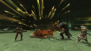 Name:  Battle0617_01.jpg Views: 27 Size:  79.5 KB