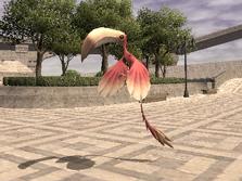Name:  colibri.jpg Views: 32 Size:  40.8 KB