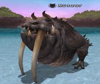 Name:  battle14.jpg Views: 5 Size:  32.8 KB