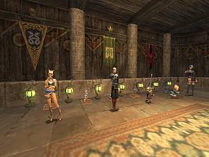 Click image for larger version  Name:ffxi_2012.09.13_00.22.30.jpg Views:75 Size:18.1 KB ID:3071