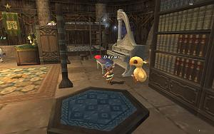 Click image for larger version  Name:ffxi_2012.09.18_21.54.18.jpg Views:101 Size:19.8 KB ID:3703