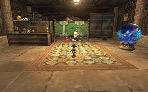 Click image for larger version  Name:ffxi_2012.09.18_21.53.30.jpg Views:105 Size:19.9 KB ID:3704
