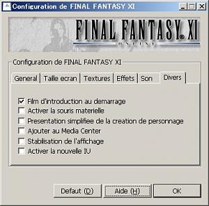 Click image for larger version  Name:Config01_fr.jpg Views:95 Size:54.7 KB ID:7966