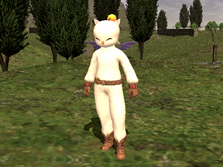 Name:  mooglemasquesuit.jpg