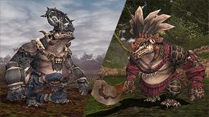 Name:  Battle03.jpg Views: 71 Size:  34.1 KB