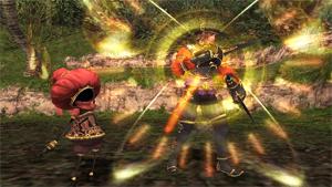 Name:  battle_08.jpg Views: 18 Size:  90.9 KB