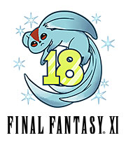 Name:  logo.jpg Views: 49 Size:  14.1 KB