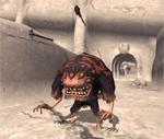 Name:  battle_03.jpg Views: 18 Size:  39.7 KB
