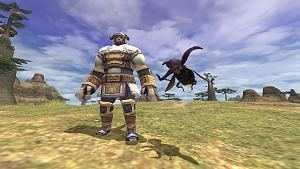 Click image for larger version  Name:003_Battle_Beastmaster.jpg Views:116 Size:20.7 KB ID:12574