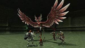 Name:  battle02.jpg Views: 11 Size:  66.1 KB