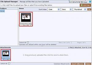Click image for larger version  Name:step07_EN.JPG Views:211 Size:48.4 KB ID:1453