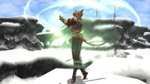 Name:  battle006.jpg Views: 7 Size:  43.1 KB