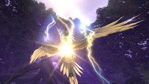 Name:  battle18.jpg Views: 31 Size:  50.2 KB