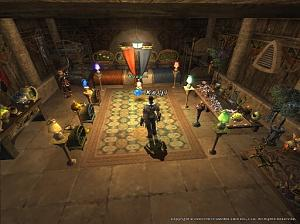 Click image for larger version  Name:House pic 1.jpg Views:84 Size:58.5 KB ID:3178