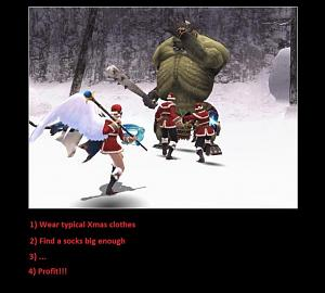 Click image for larger version  Name:2nd_Place_EU.jpg Views:486 Size:51.8 KB ID:1245