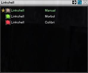 Name:  linkshell_02.jpg Views: 4 Size:  13.0 KB