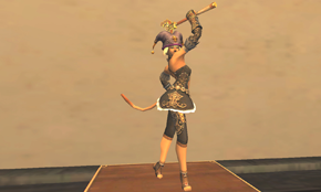 Click image for larger version  Name:Uka_Statue.jpg Views:208 Size:4.9 KB ID:12242