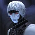 Name:  Battle_aa_4.jpg Views: 2 Size:  14.4 KB