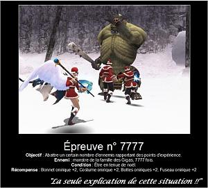 Click image for larger version  Name:Screenshot_caption_contest_EU_darkpsyko.jpg Views:135 Size:65.0 KB ID:1218