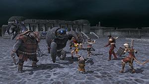 Name:  battle01.jpg Views: 13 Size:  72.9 KB