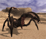 Name:  battle_05.jpg Views: 15 Size:  41.1 KB