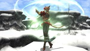 Name:  battle006.jpg Views: 2 Size:  43.1 KB