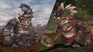 Name:  Battle03.jpg Views: 4 Size:  34.1 KB