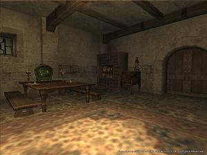 Click image for larger version  Name:Dining Room.jpg Views:63 Size:43.3 KB ID:3764