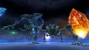 Name:  Battle02.jpg Views: 13 Size:  85.2 KB