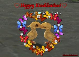 Click image for larger version  Name:chocovalentine.jpg Views:261 Size:54.8 KB ID:1314