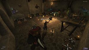 Click image for larger version  Name:mog2 Final Fantasy XI Mog House 2.jpg Views:116 Size:90.4 KB ID:3809