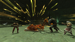 Name:  Battle0617_01.jpg Views: 20 Size:  79.5 KB