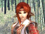 Name:  IrohaII.jpg Views: 57 Size:  41.8 KB