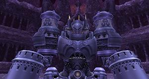 Name:  battle00.jpg Views: 17 Size:  58.3 KB