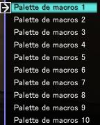 Name:  macro_03.jpg Views: 8 Size:  15.0 KB