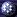 Name:  140812_item_11.jpg Views: 17 Size:  11.7 KB