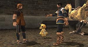 Name:  quest1.jpg Views: 15 Size:  55.5 KB