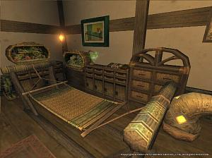 Click image for larger version  Name:bedroom.jpg Views:151 Size:27.8 KB ID:3001