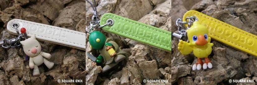 Name:  straps.jpg Views: 5064 Size:  75.7 KB
