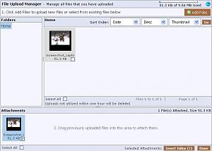 Click image for larger version  Name:step06.JPG Views:293 Size:46.4 KB ID:1057