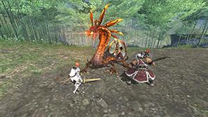 Name:  Battle01.jpg Views: 25 Size:  70.6 KB