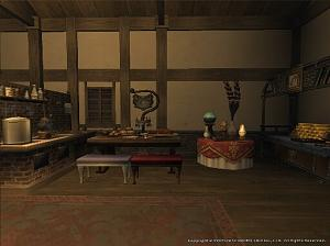Click image for larger version  Name:Kitchen & Dining.jpg Views:205 Size:40.5 KB ID:2665