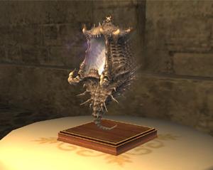 Name:  Prize01.jpg Views: 19 Size:  66.1 KB