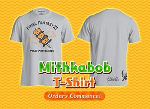 Click image for larger version  Name:Mithkabob-T-shirt.jpg Views:70 Size:19.8 KB ID:12609