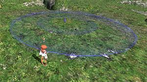 Name:  Battle_05.jpg Views: 24 Size:  24.2 KB