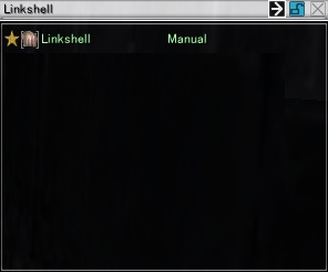 Name:  linkshell_01.jpg Views: 3 Size:  10.0 KB