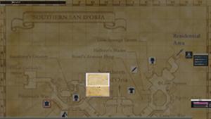 Name:  map_01.jpg Views: 6 Size:  55.1 KB