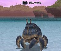 Name:  battle17.jpg Views: 5 Size:  34.5 KB