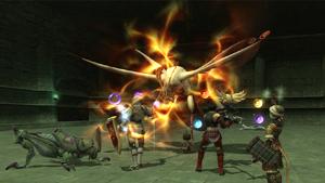 Name:  Battle01.jpg Views: 11 Size:  68.7 KB