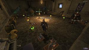 Click image for larger version  Name:Final Fantasy XI Mog House 1.jpg Views:98 Size:17.9 KB ID:3792